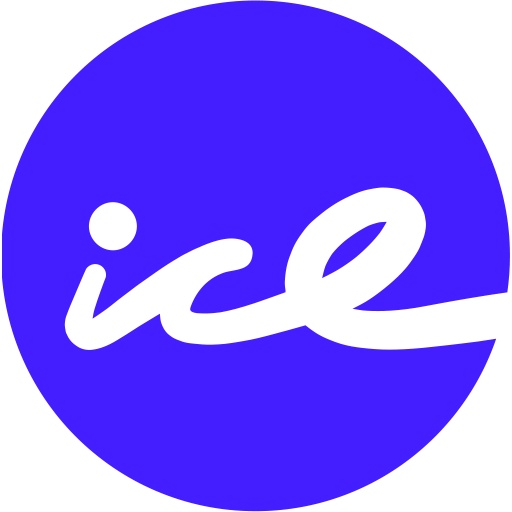 https://theiceagency.co.uk/wp-content/uploads/2017/09/ICE_512px.png